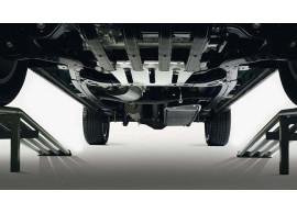 volkswagen-amarok-bodemplaatbescherming-voor-brandstoftank-2H0071619F