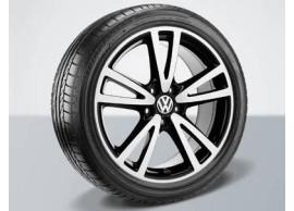 volkswagen-lichtmetalen-velg-vision-8j-x-18-hoogglans-zwart-1K5071498041