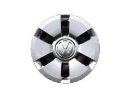 volkswagen-up!-wieldop-1S00714541ZX