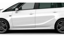 opel-zafira-tourer-opc-line-sideskirts-13351328