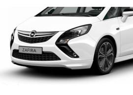 opel-zafira-tourer-opc-line-front-bumper-spoiler-13348825