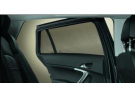 opel-zafira-tourer-sun-blind-rear-doors-95513920