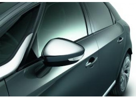 citroen-ds5-peugeot-508-mirror-caps-chrome-9425000000