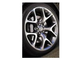 opel-insignia-opc-5-spokes-20-wheels-13235014