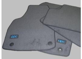 opel-zafira-b-opc-floor-mats-13210823