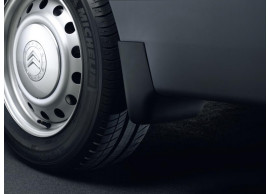 citroen-berlingo-2002-2008-mud-flaps-design-rear-940312