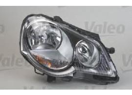 volkswagen-polo-koplampenset-043012
