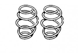 opel-meriva-a-springs-rear-93178719