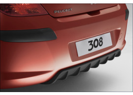 peugeot-308-diffusor-only-with-standard-rear-bumper-961335