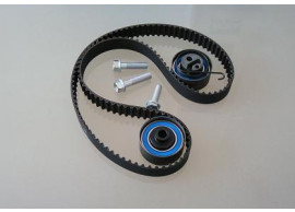 opel-timing-belt-kit-95516740