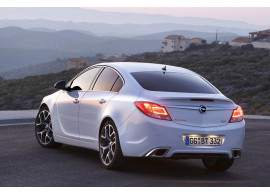 opel-insignia-opc-rear-bumper-13351259