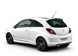 opel-corsa-d-opc-line-rear-bumper-spoiler-with-towbar-93199441