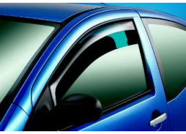 citroen-c2-wind-deflectors-942170