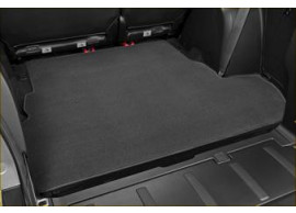 citroen-c-crosser-peugeot-4007-floor-mat-cargo-space-966353