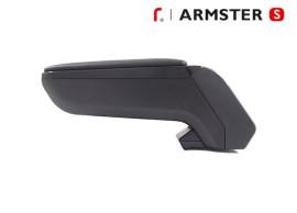 Armsteun Nissan Micra 2017 - .. Armster S zwart V00967