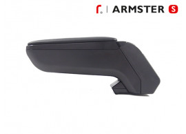 Armrest Opel Meriva A Armster S V00856
