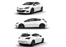opel-astra-j-gtc-opc-line-kit-with-chromed-exhaust-13418791