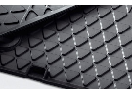 volkswagen-golf-5-6-vloermatten-rubber-achter-1K0061511041