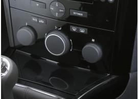opel-astra-h-verwarmingsunit-pianolak-zwart-met-ecc-13274231
