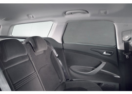 citroen-c5-2008-sedan-sun-blinds-rear-doors-9459000000