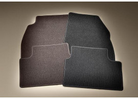 opel-insignia-floor-mats-fine-cacao-brown-93199911