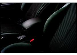 citroen-c4-2004-2010-armrest-944015