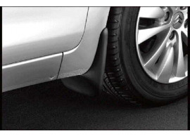 citroen-c4-grand-picasso-2007-2013-mud-flaps-design-rear-up-to-2013-940358