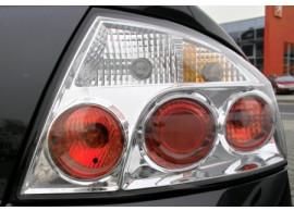 musketier-peugeot-407-sedan-achterlichten-helder-4070899