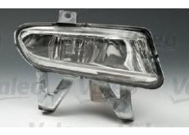 peugeot-406-break-fog-lamps-set-PCH3020L