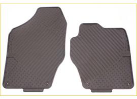 peugeot-308-floor-mats-rubber-front-1609351380