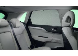 citroen-c4-2010-sun-blinds-rear-doors-9459H7