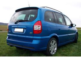 opel-zafira-a-opc-rear-bumper-9270088