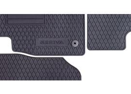 opel-meriva-b-floor-mats-rubber-32026340