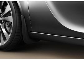 opel-insignia-mud-flaps-rear-23176922