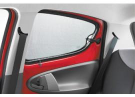 citroen-c1-2005-2014-sun-blinds-rear-windows-3-drs-9459A8