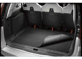 citroen-c4-picasso-2007-2013-cargo-floormat-two-sides-7467T5