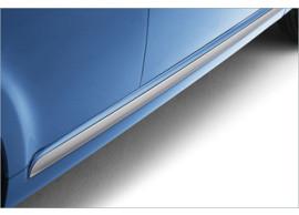 citroen-c1-peugeot-107-2005-2014-sill-moldings-aluminium-look-9400AE