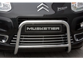 musketier-citroen-c3-picasso-grillee-rvs-C3P0800