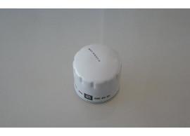 opel-oil-filter-90510934