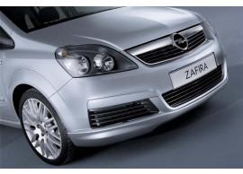 opel-zafira-b-opc-line-front-bumper-spoiler-93199095