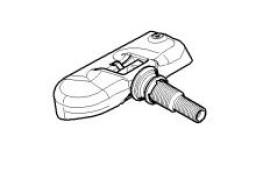peugeot-tire-pressure-gauge-module-5430T4