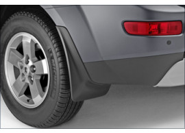 citroen-c-crosser-peugeot-4007-mud-flaps-design-rear-9603R1