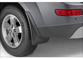 citroen-c-crosser-peugeot-4007-mud-flaps-design-rear-9603R1