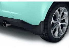 citroen-c3-2010-mud-flaps-design-rear-940369