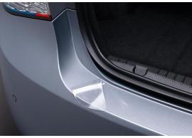 opel-astra-j-protection-foil-rear-bumper-19202646