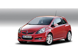 opel-corsa-d-3-drs-country-flag-and-mirrors-13350805-en