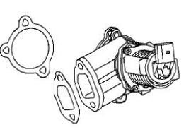 opel-corsa-d-1-3-diesel-egr-valve-93196799