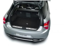 citroen-ds5-cargo-floor-mat-two-sides-9464HK