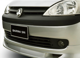 holden-barina-xc-logo-for-the-grill-9196912