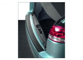 citroen-c-crosser-peugeot-4007-sill-protection-rear-bumper-9623A5